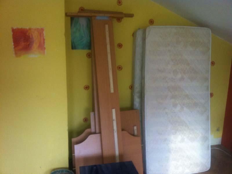 Celovito renoviranje oziroma obnova stanovanja
